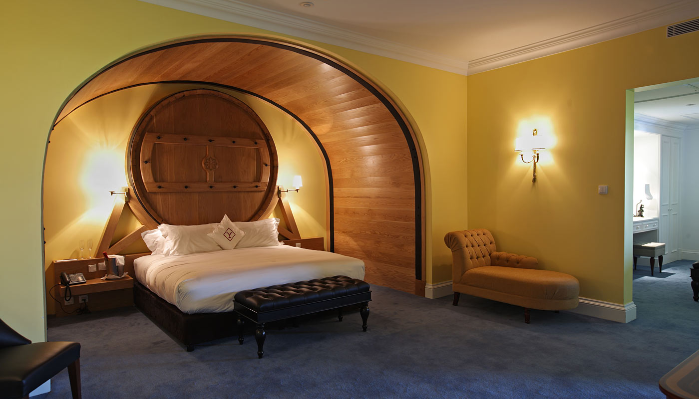 The Yeatman Porto Guest Room.jpg