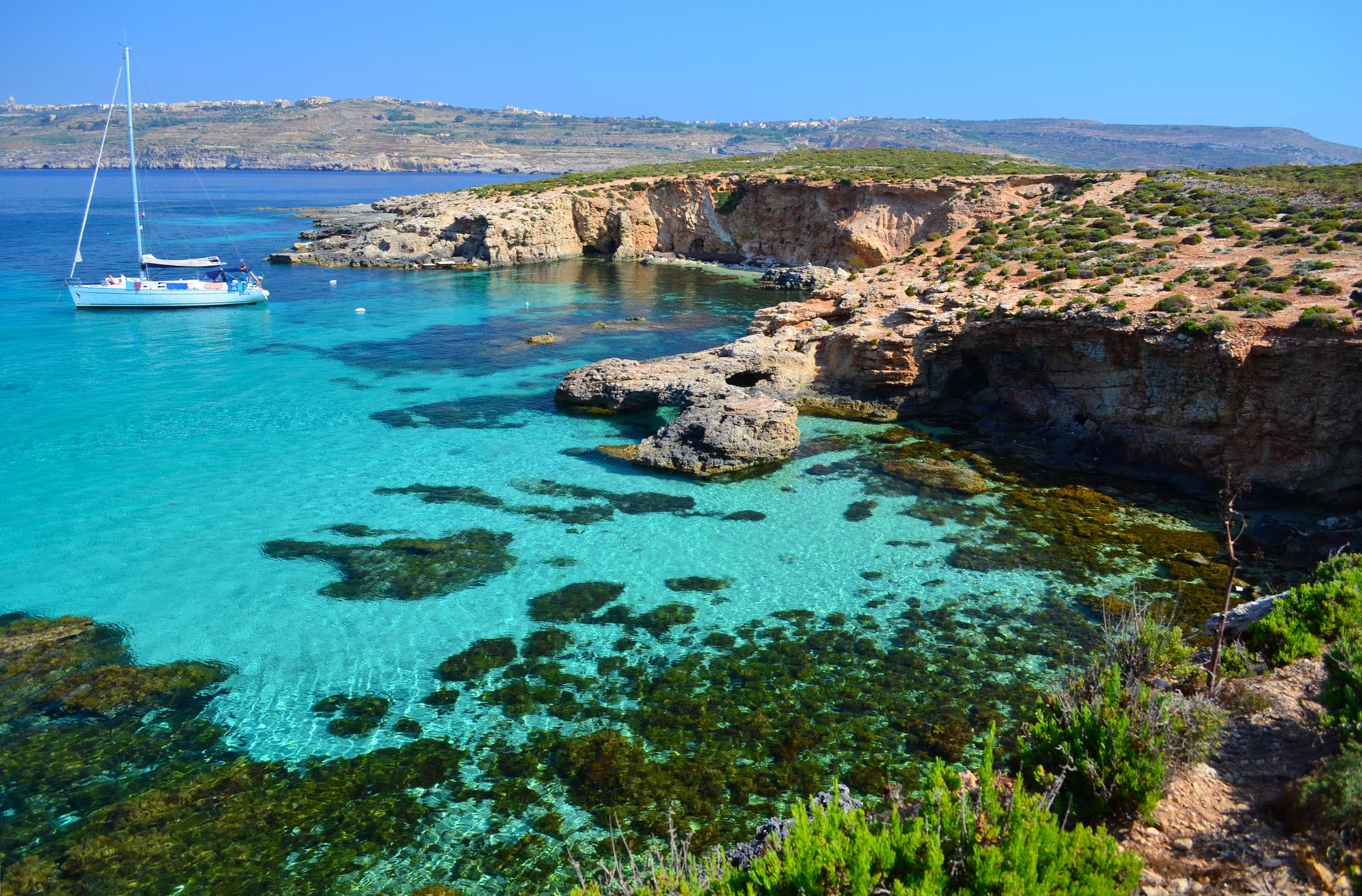Malta Luxury Travel.jpg