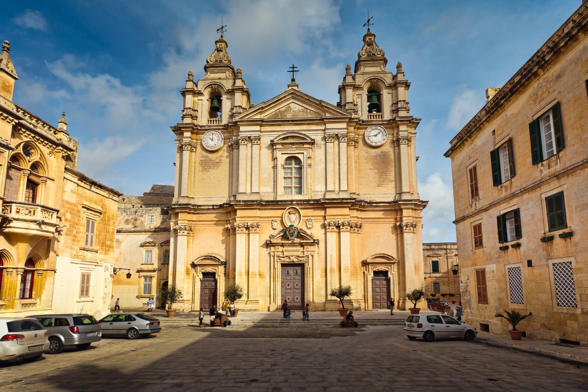 Mdina Malta Luxury Travel Guide.jpg