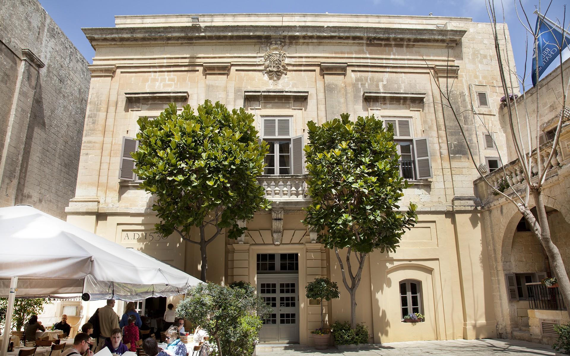 Mdina Xara Palace.jpg