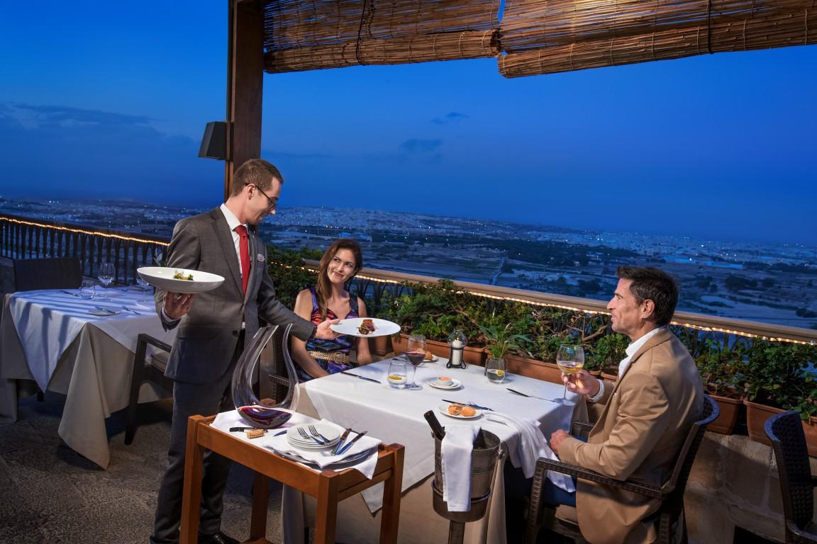 Xara Restaurant Mdina.jpg