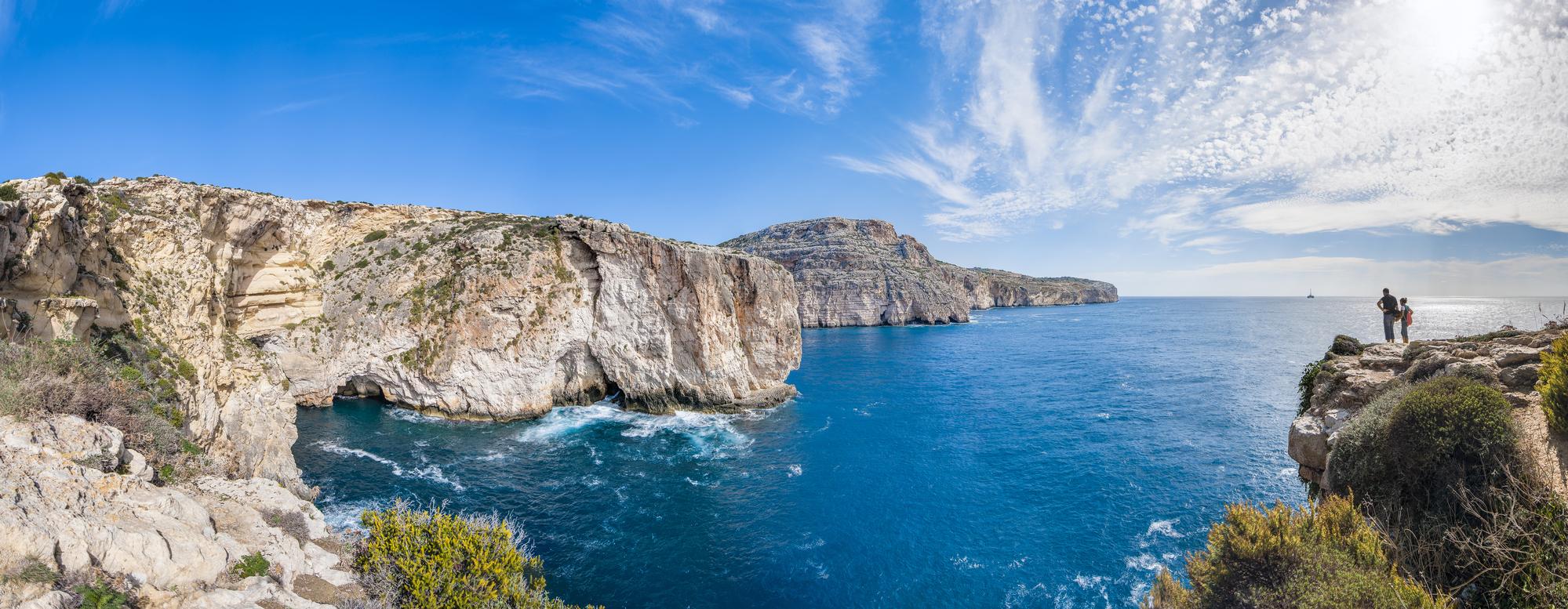 Malta Hiking Itinerary.jpg