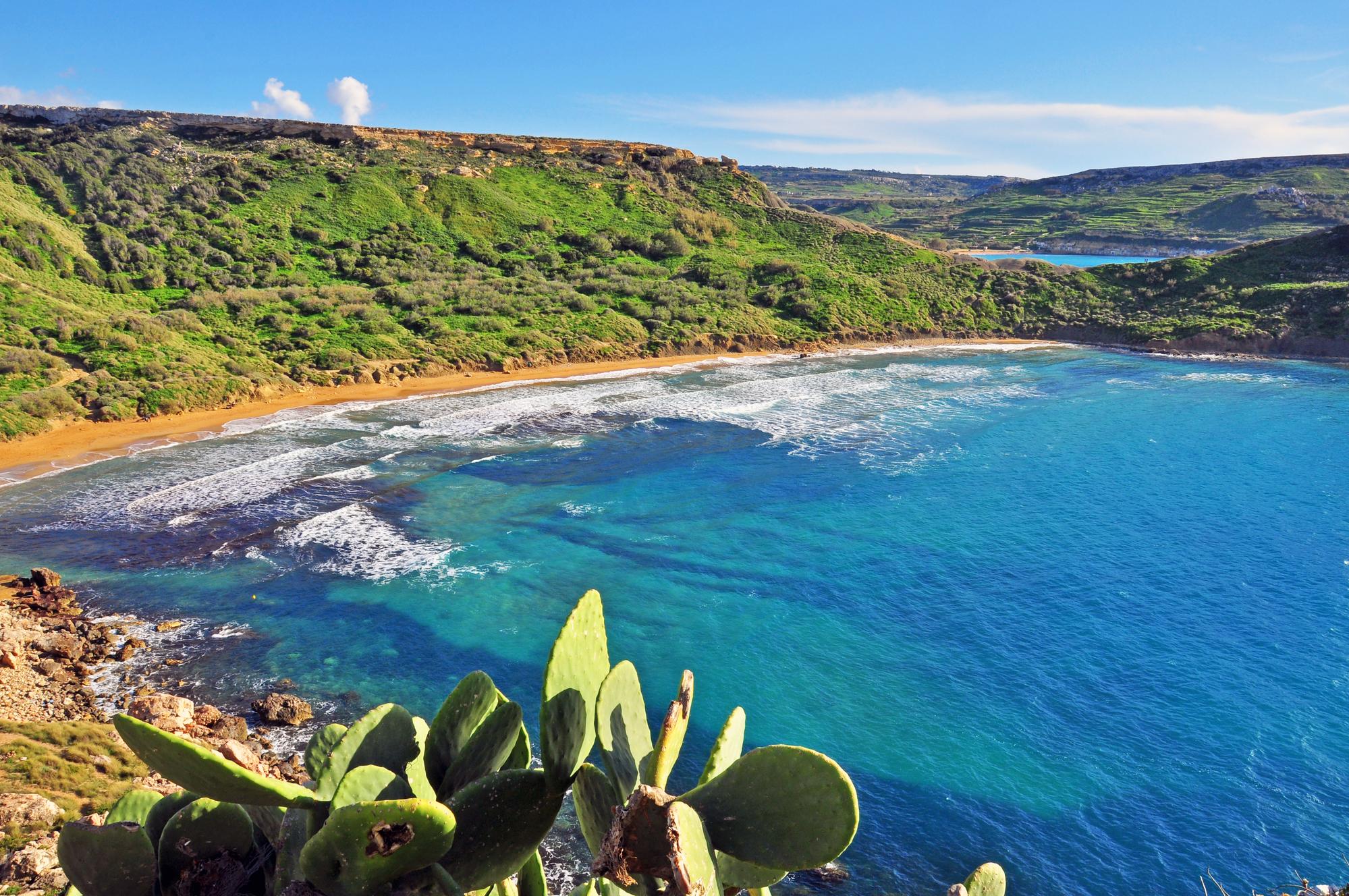 Malta Ocean Aerial Tour.jpg