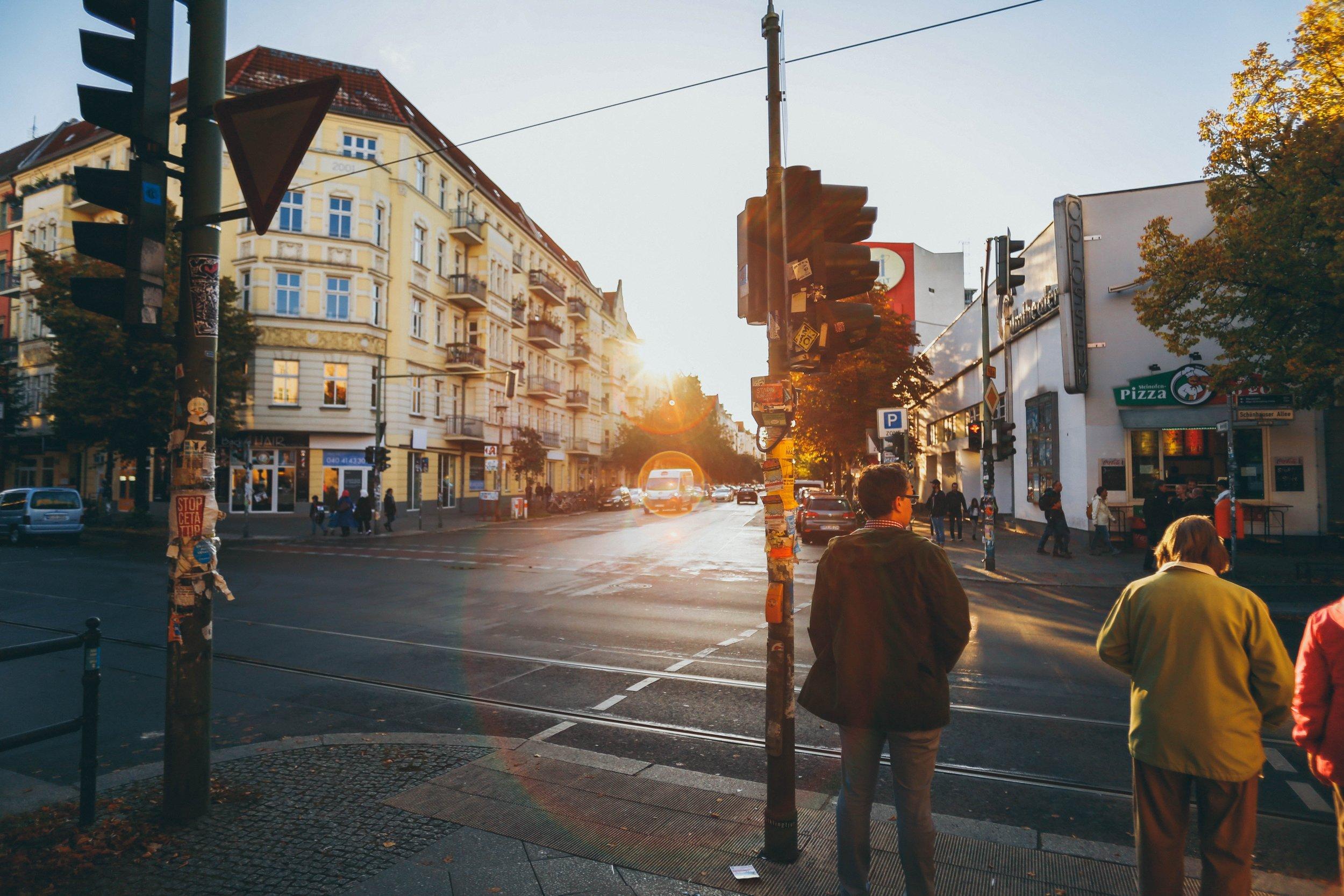 Digital Nomad in Berlin.jpg