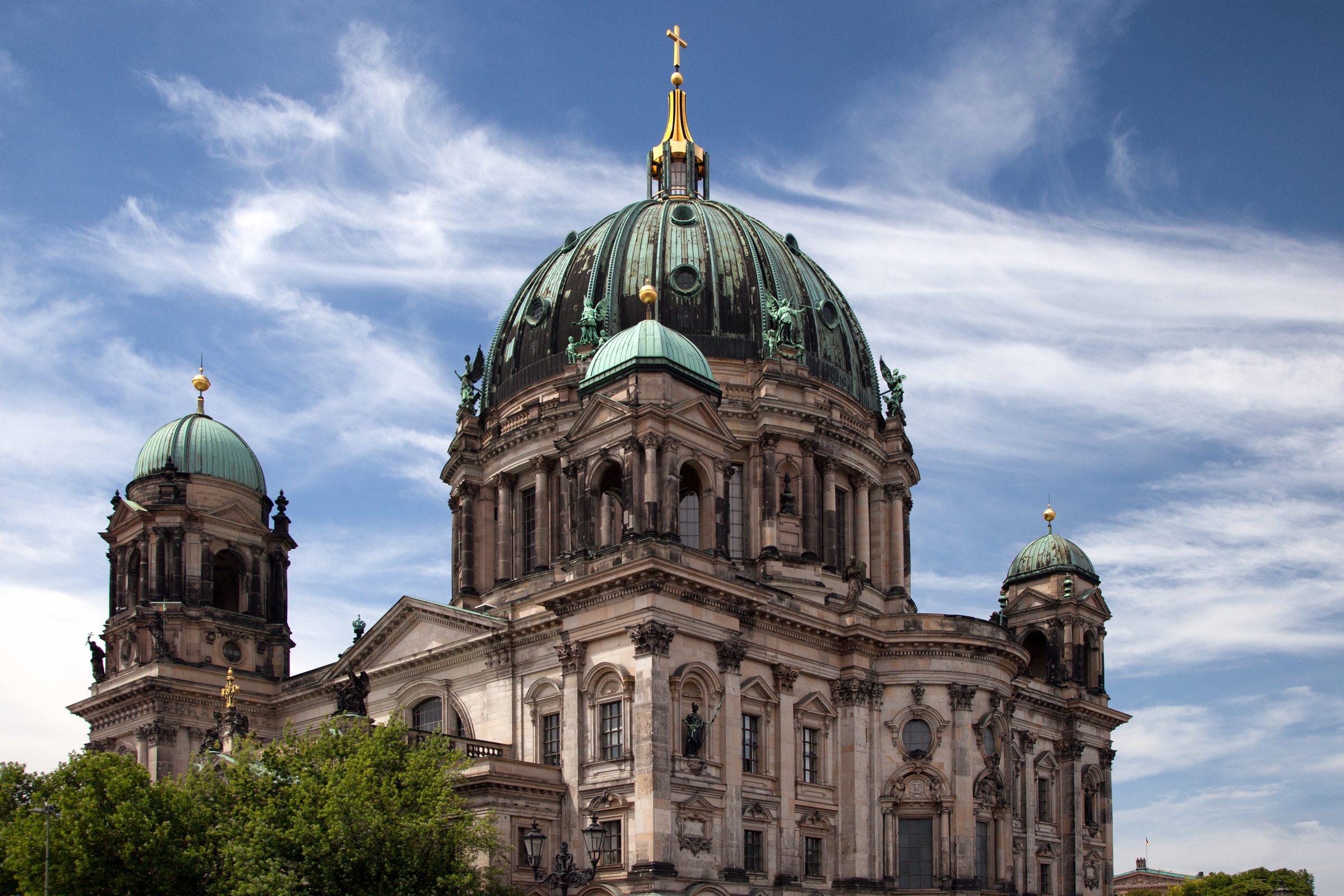 Berlin Digital Nomad Guide.jpg