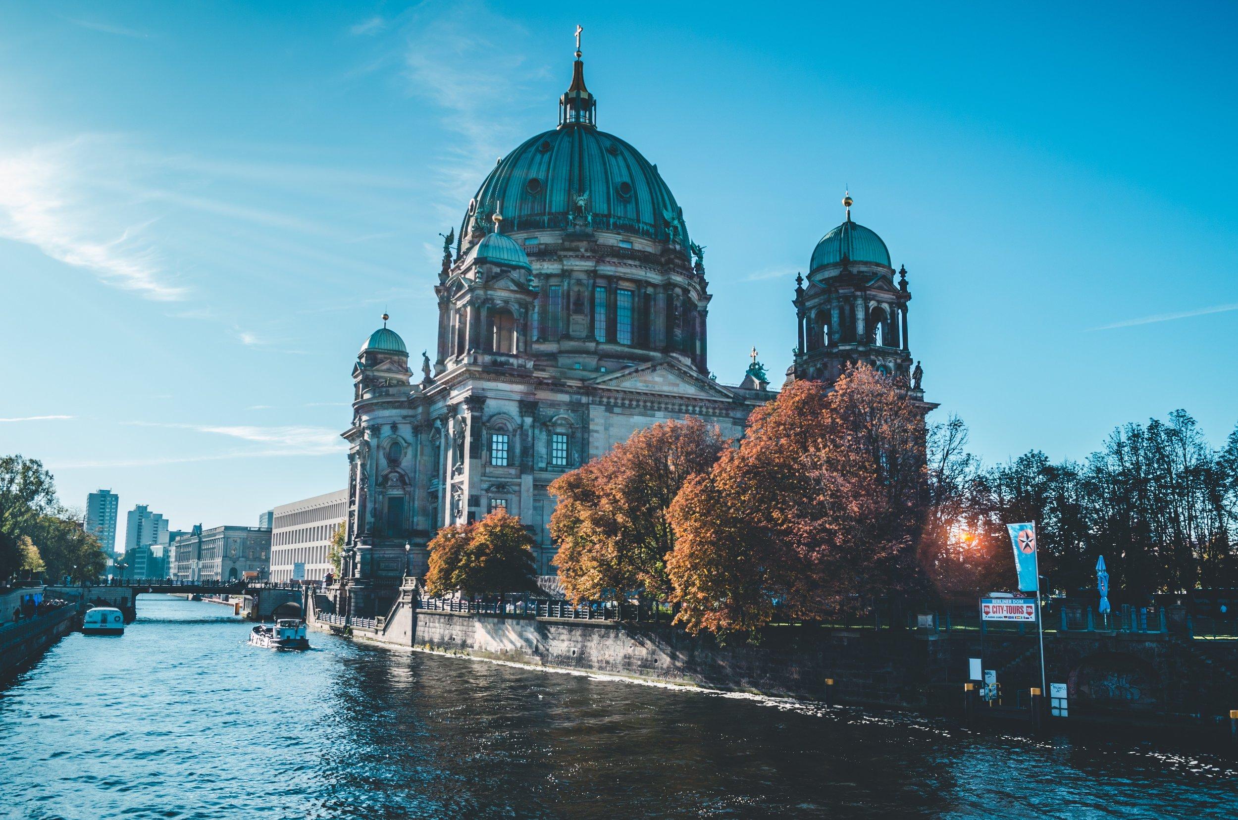 Digital Nomad Berlin.jpg
