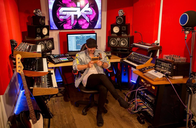 2018_spike_studio_087_KRAKEN.jpg