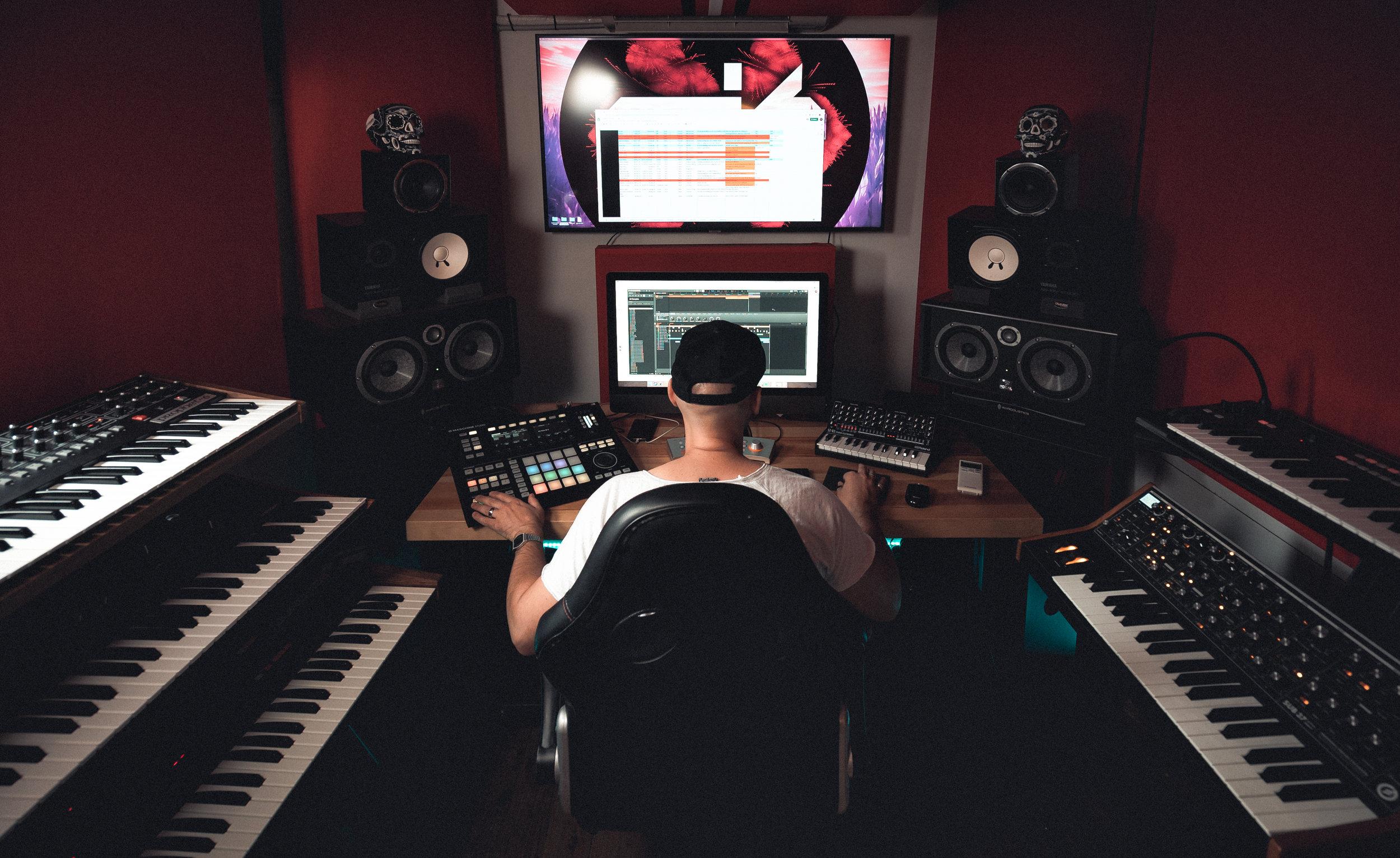 Spike Leo Studios.jpg