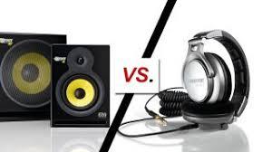 Speakers Vs Headphones.jpeg