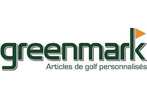 Logo Greenmark.jpg