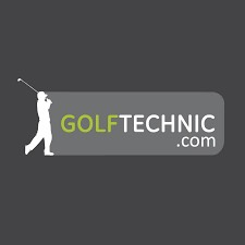Logo Golf Technic.jpg