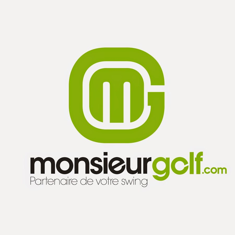Logo Monsieur Golf Tour.jpg