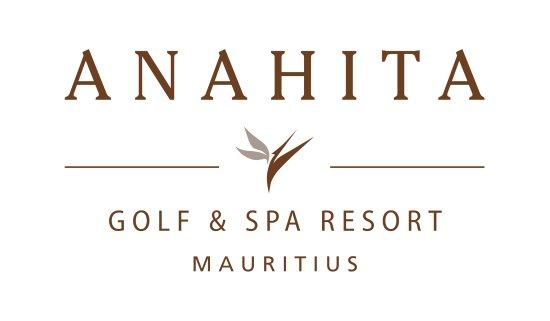 Logo ANAHITA.jpg
