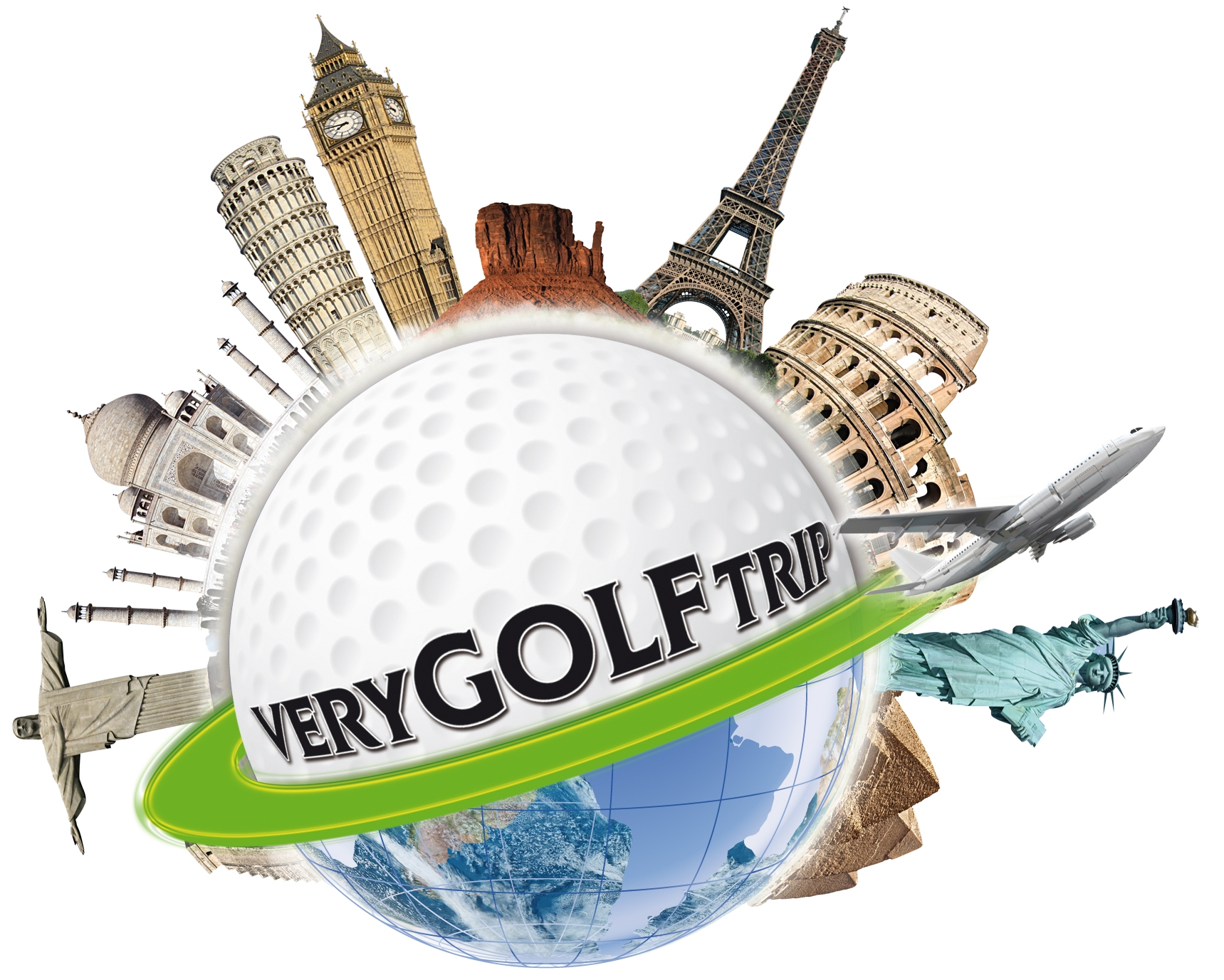 """30/31 MARS 2019Golf de ToulouseLa RaméeMonsieur Golf Tour - Challenge sur tous les Par 3Dotation : Week-end """"Golf au Chateau"""" / LES VIGIERS en DordognePAS DE GAGNANT"""