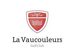 14 AVRIL 2019Golf de La Vaucouleurs4ème Trophée de La Vaucouleurs - Challenge sur tous les Par 3Dotation : Week-end Domaine de La BreteschePAS DE GAGNANT