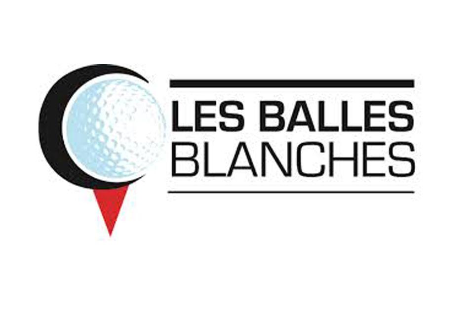 04 JUIN 2019Golf du PRIEURÉLES BALLES BLANCHES - Challenge sur TROU 1 (Ouest) et TROU 3 (Est)Dotation : Voyage Afrique du Sud pour aller jouer le plus haut Par 3 du monde en HélicoptèrePAS DE GAGNANT