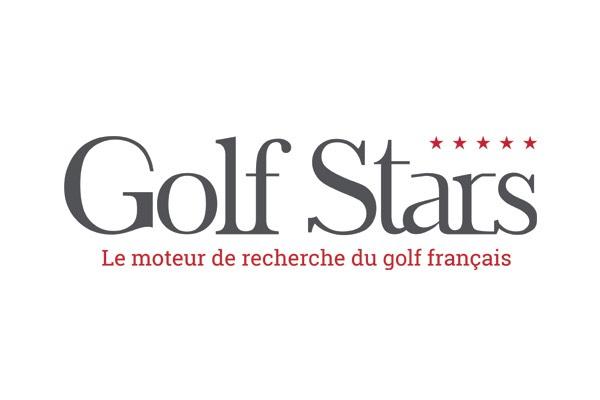 """04 MAI 2019Golf LES FONTENELLESLE CHALLENGE 2019 - Challenge sur tous les Par 3Dotation """"Golf au Château""""Avec 5 destinations au choix : Augerville, La Bretesche? Chailly, Taulane ou Les VigiersPAS DE GAGNANT"""