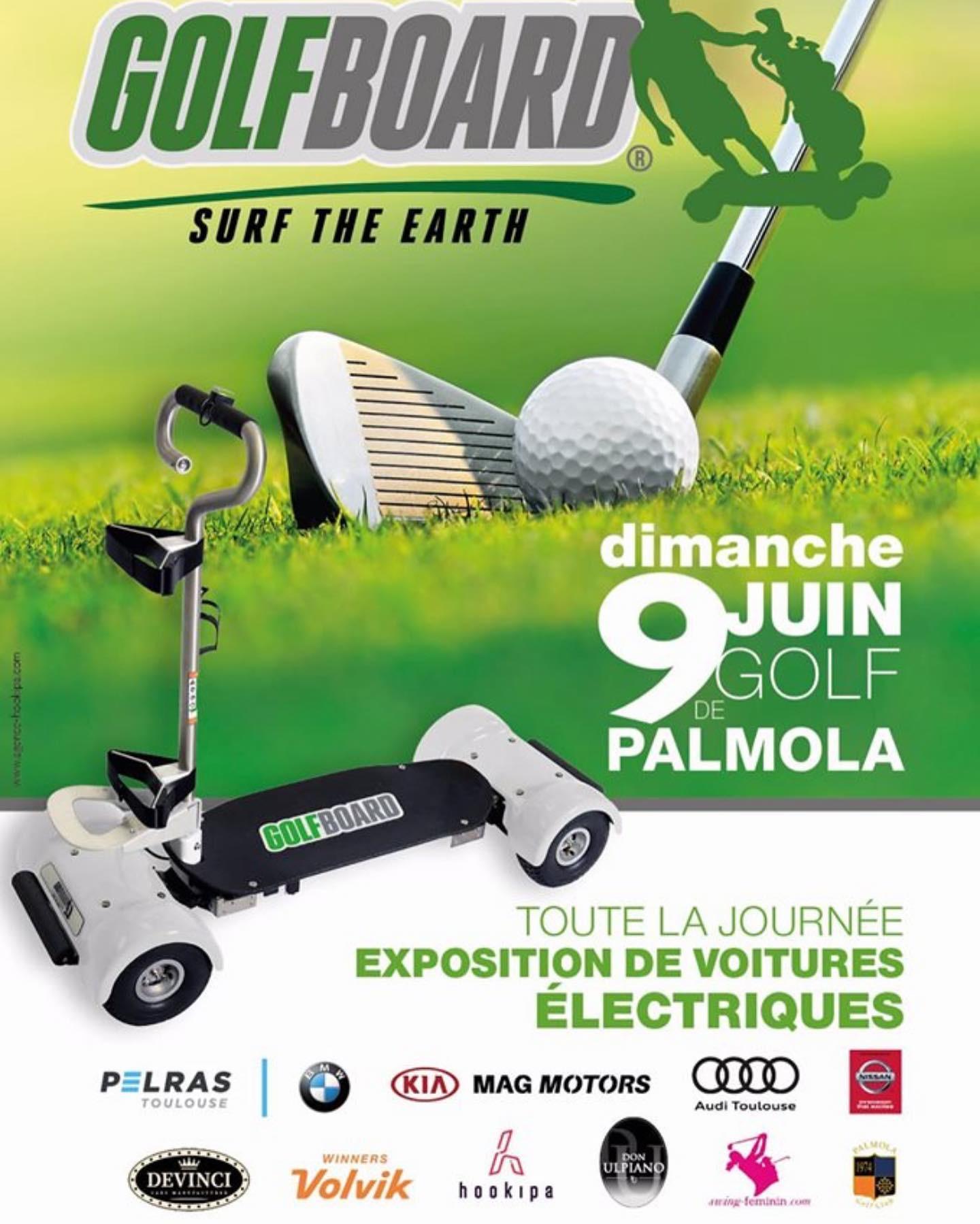 golfboard.jpg