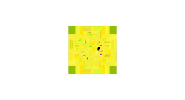 sun image - yellow_group.png