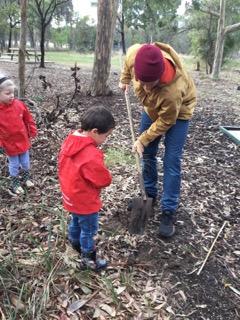 bush tree planting 3.jpeg