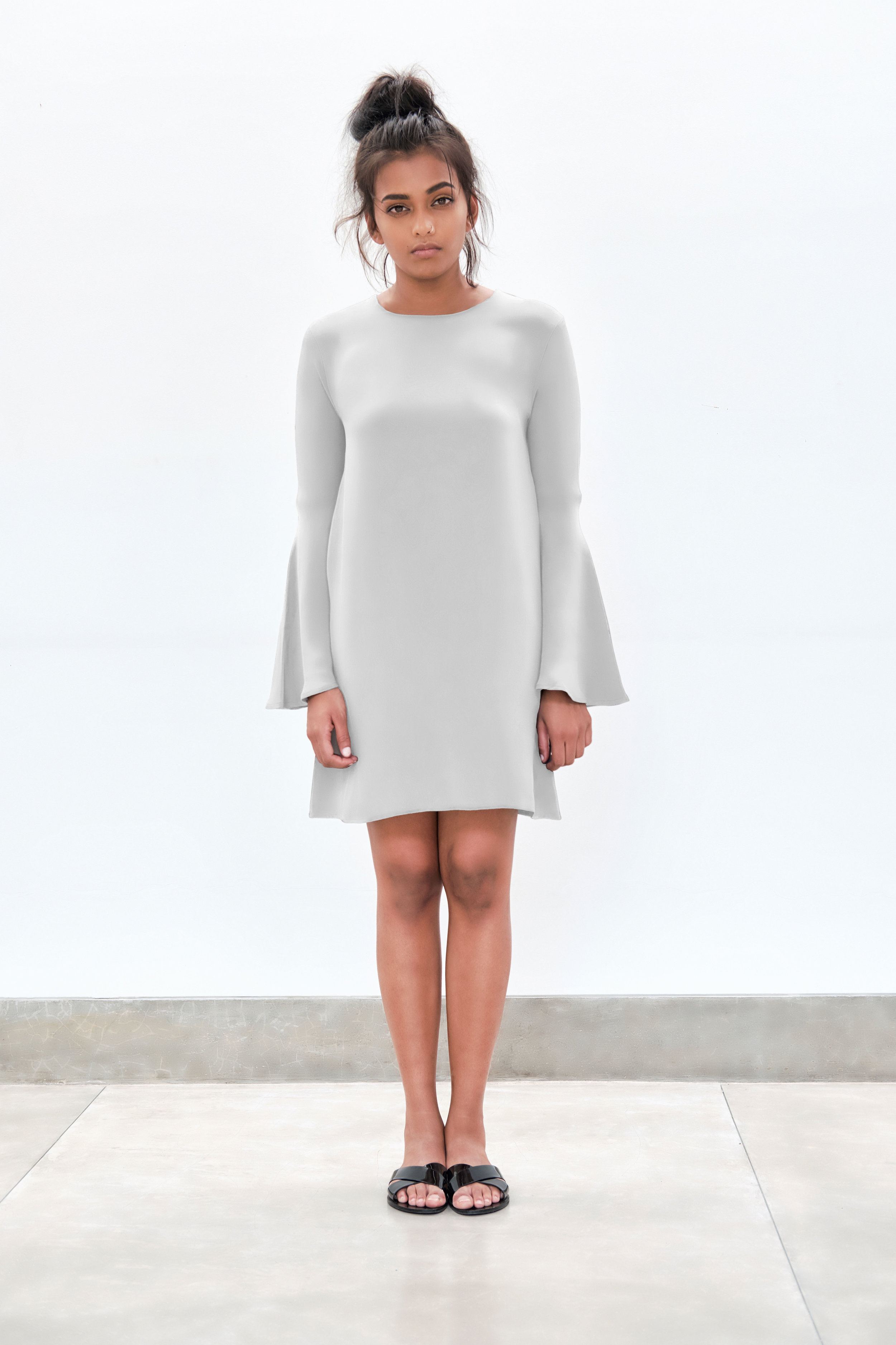 Harper-bell-sleeve-mini---white.jpg