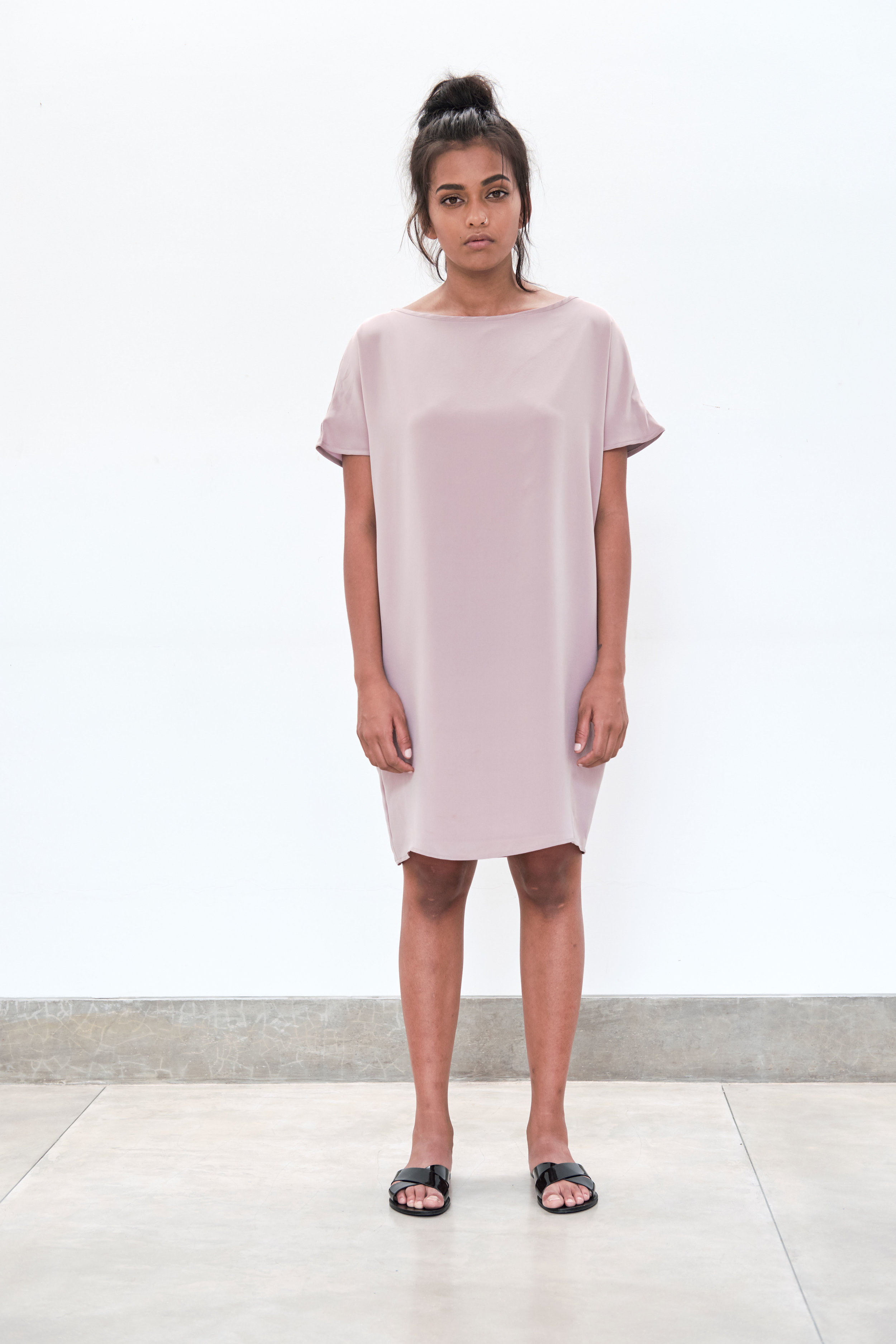 Summer-Boat-Neck-Tunic---blush.jpg