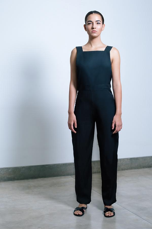 Asha Jumpsuit - Black.jpg