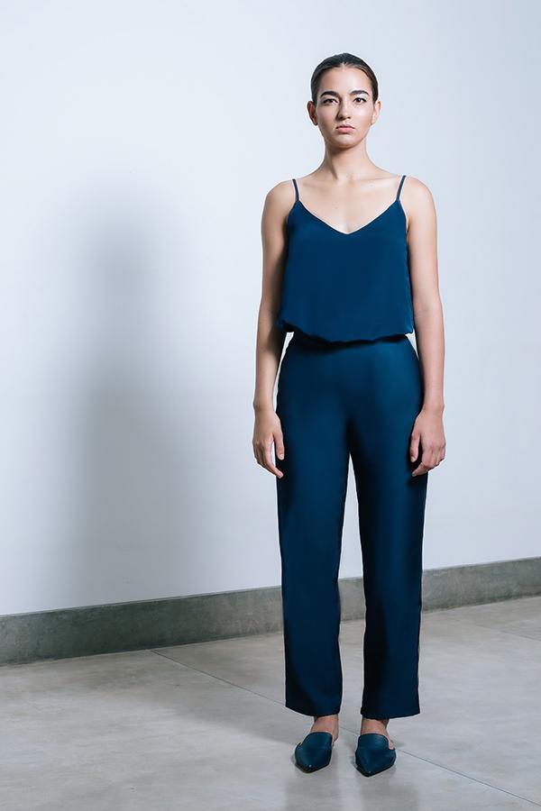Nadine pants - midnight blue.jpg