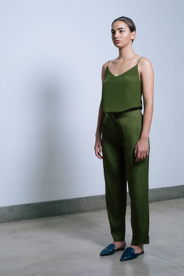 Nadine pants - Olive.jpg