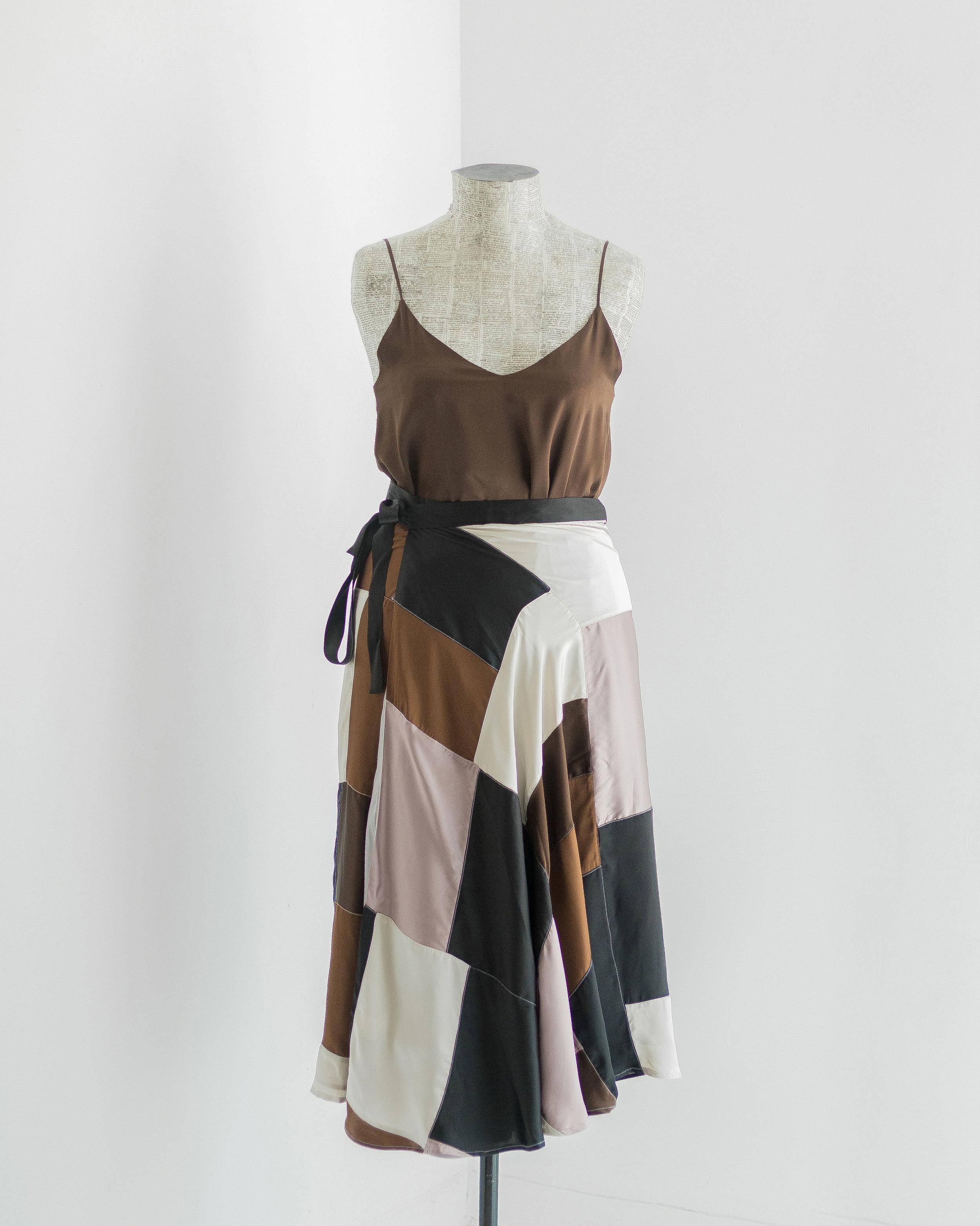 no-waste-pareo-skirt----silk-charmeuse.jpg