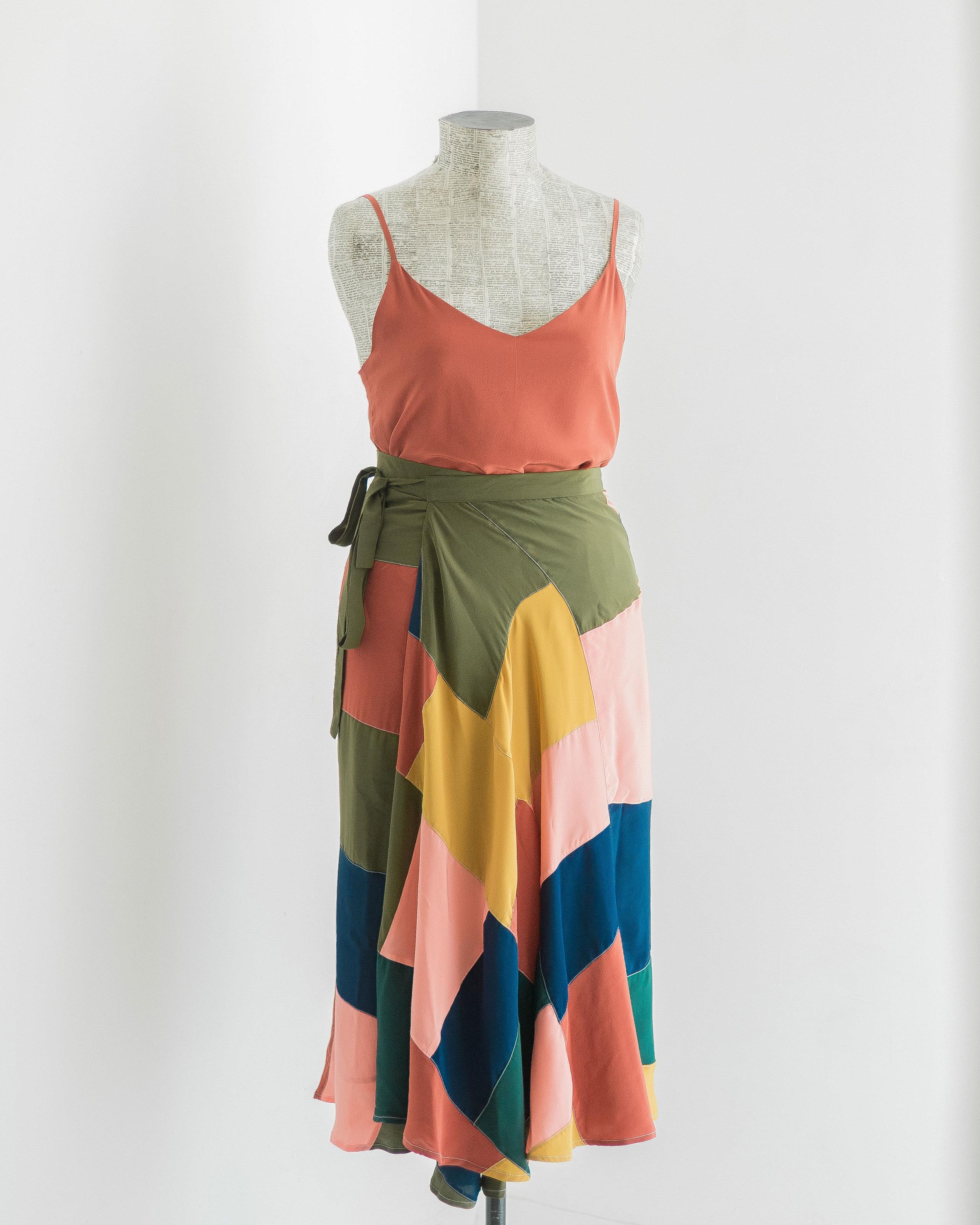 no-waste-pareo-skirt.jpg