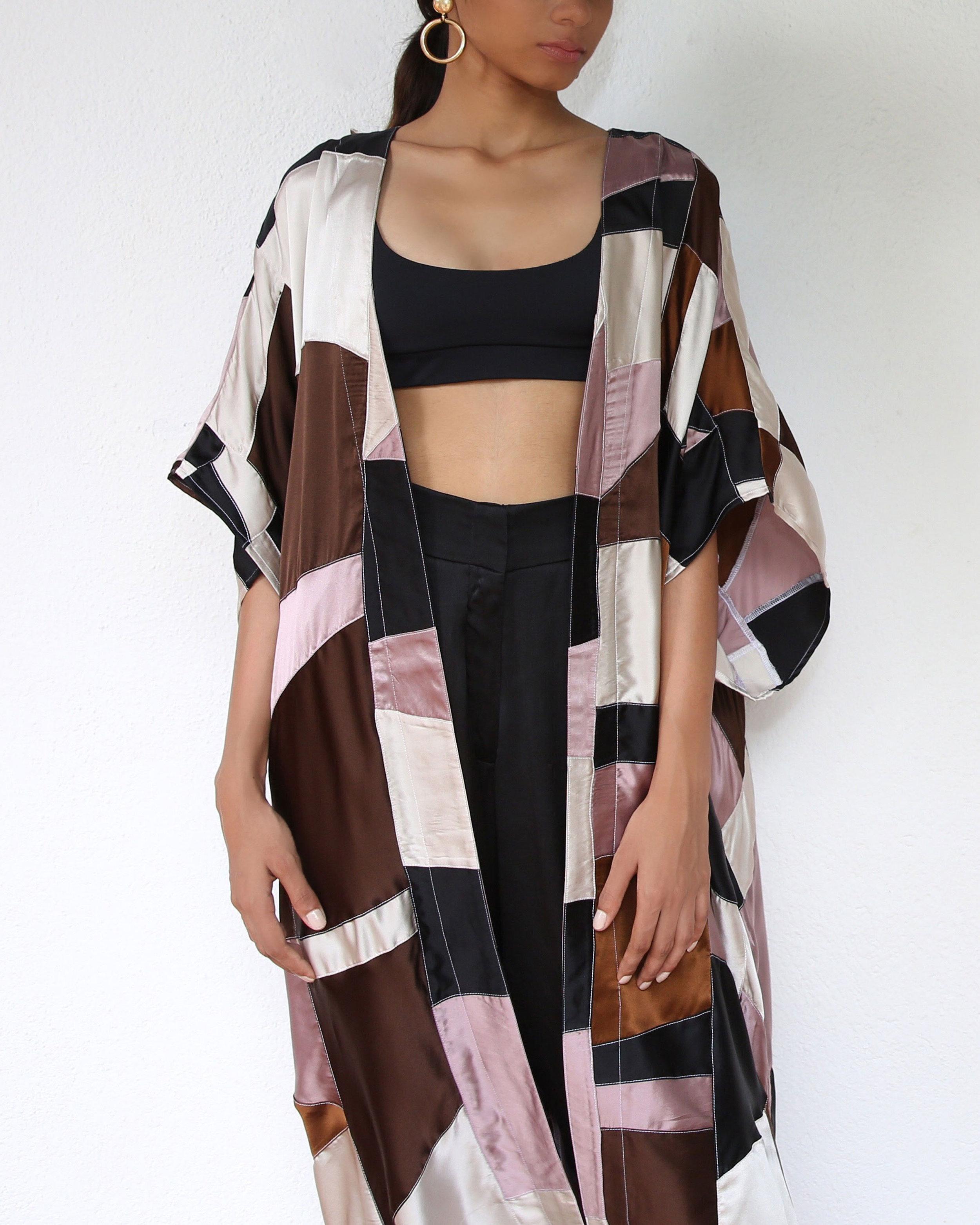 kimono_2.jpg