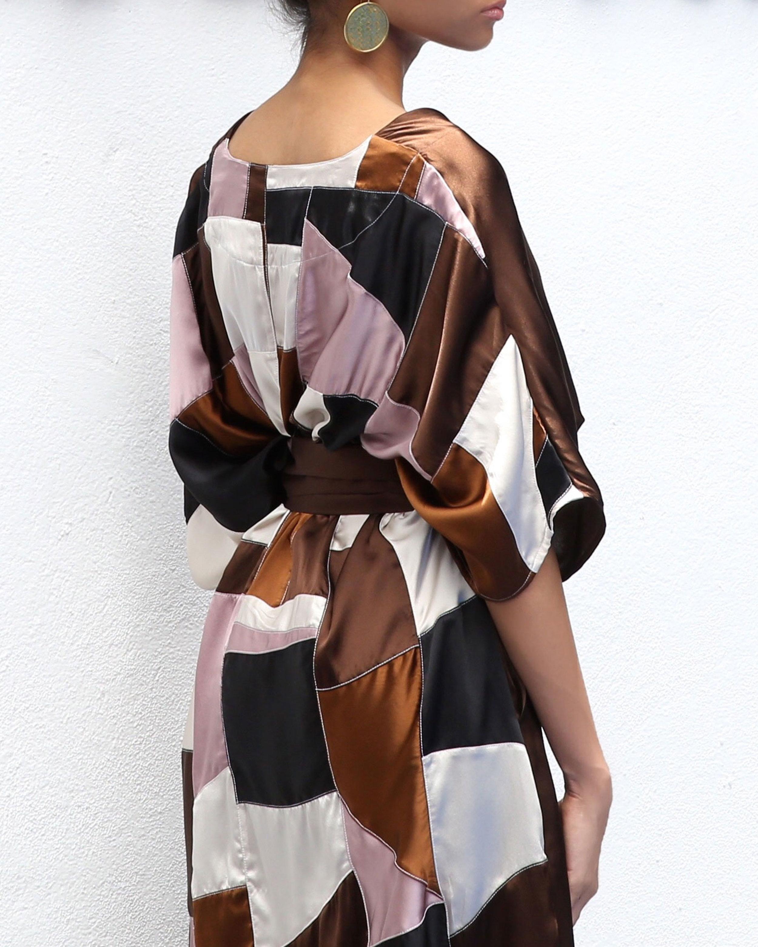 kimono_3.jpg
