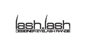 LASHLASH.png