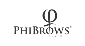 PHIBROWS.png