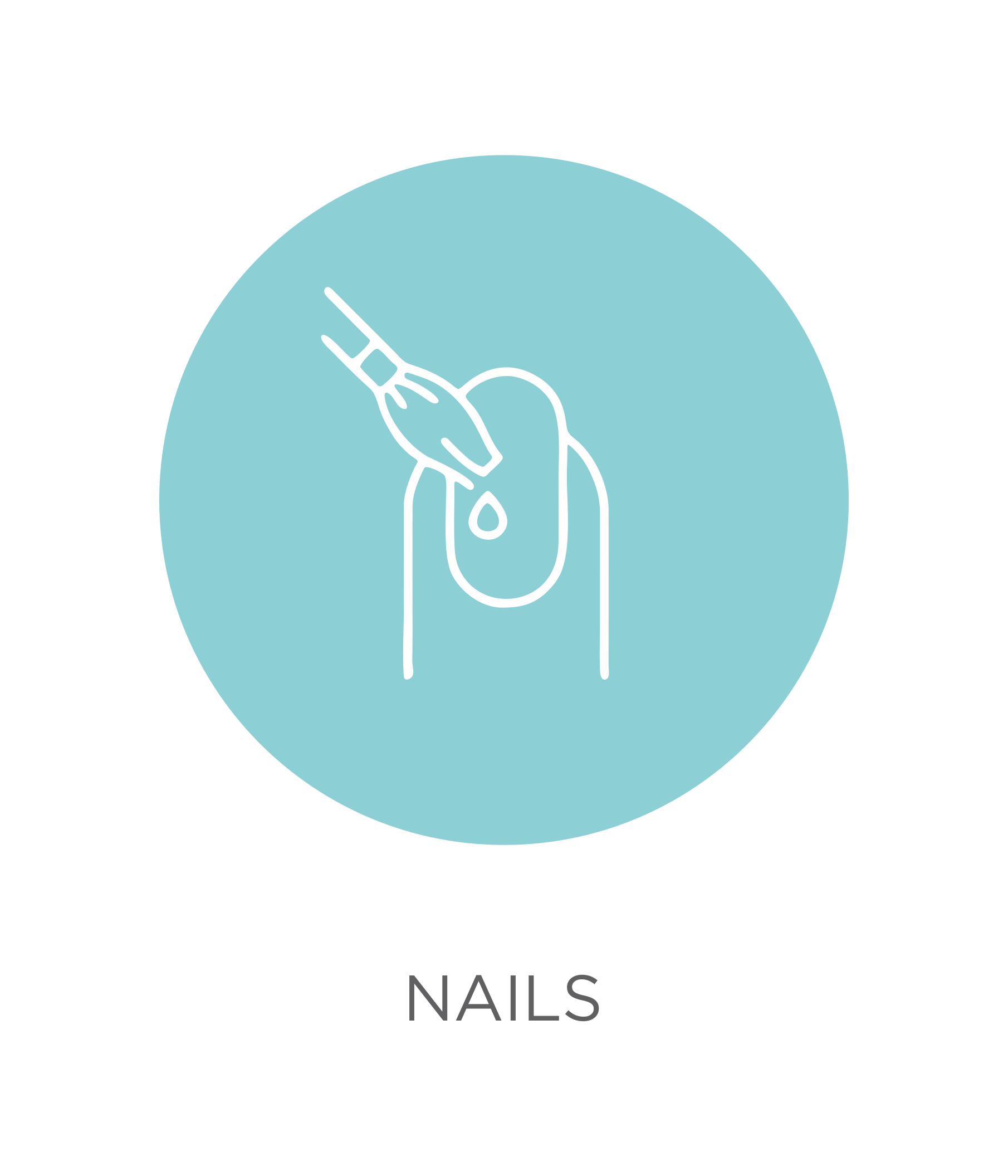 nails icon.png