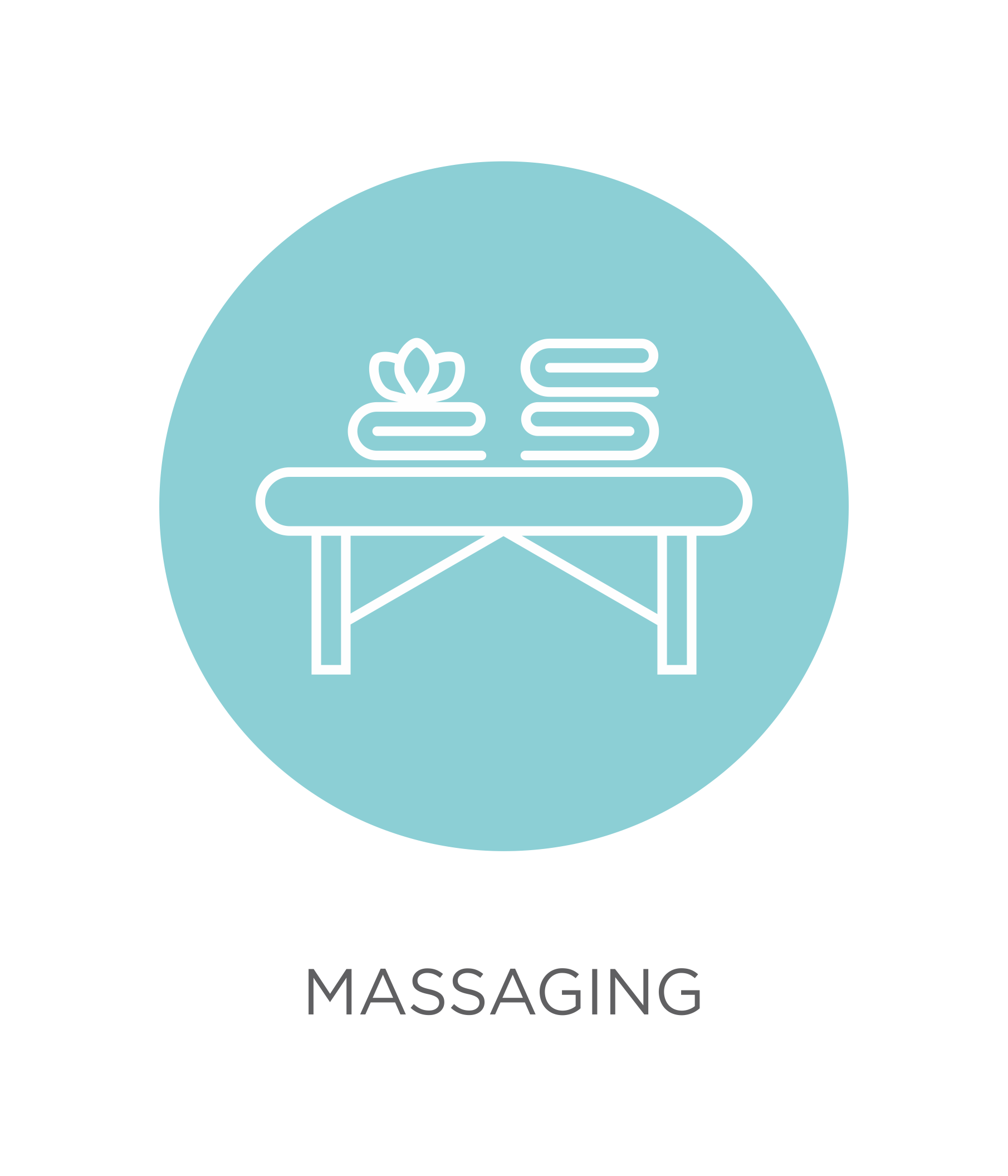 massaging icon.png