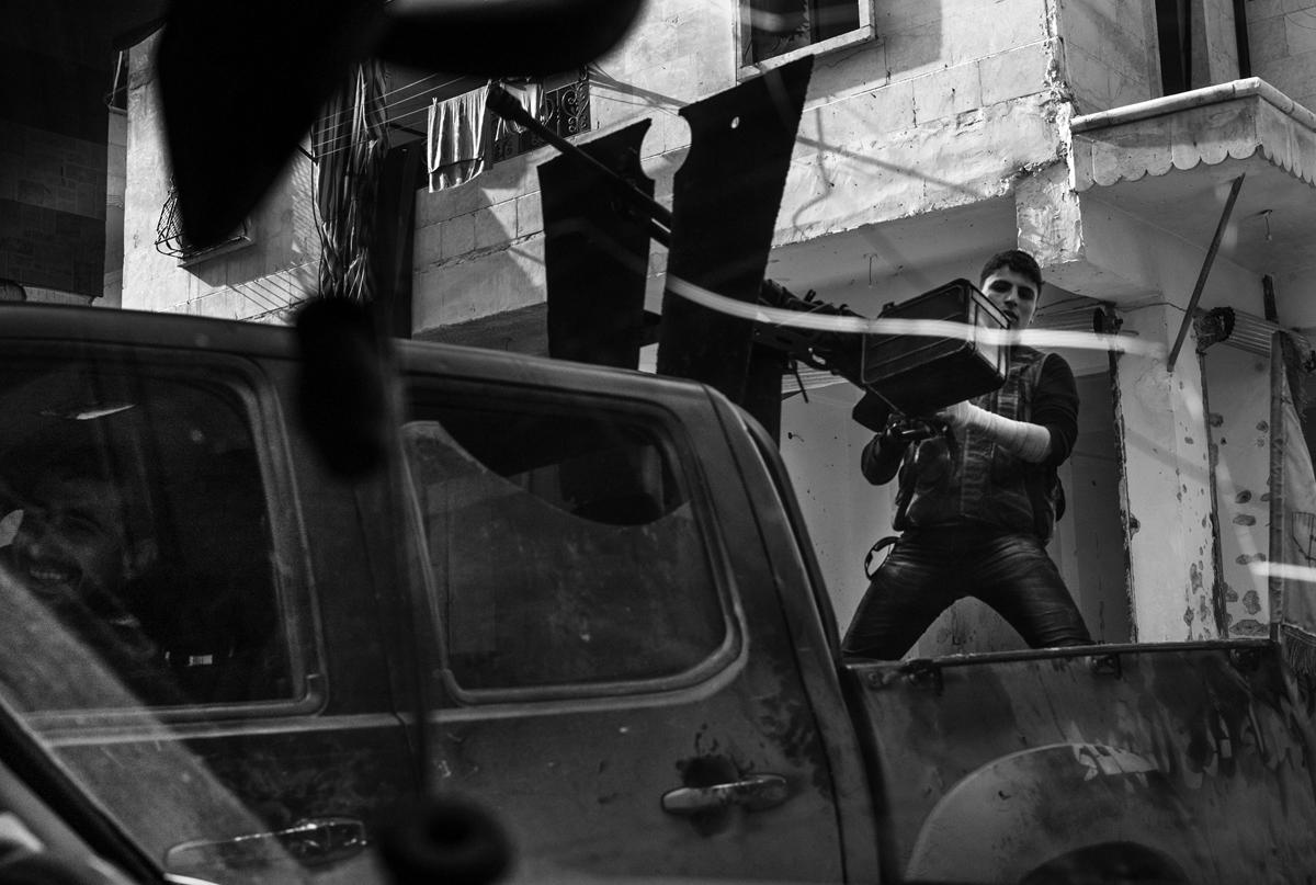 Txomin Txueka_SYRIAN Conflict_3.jpg