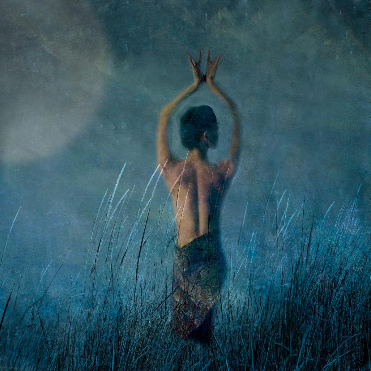 Karla Bernstein_One Night I Dreamed...Gratitude1.jpg