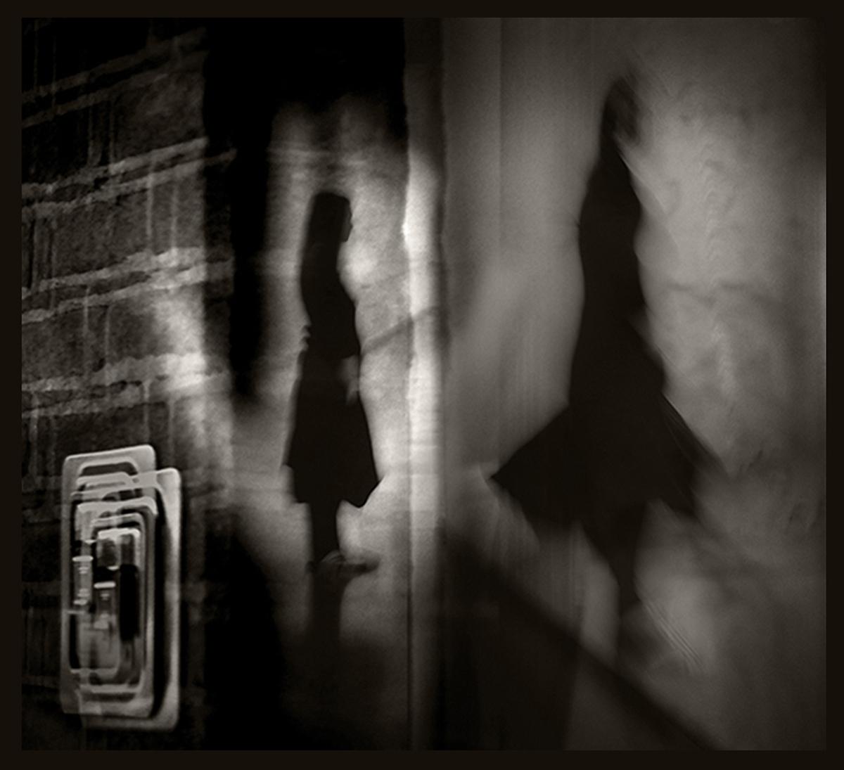 Sara Silks_Studies of Women_Emergence 1.jpg