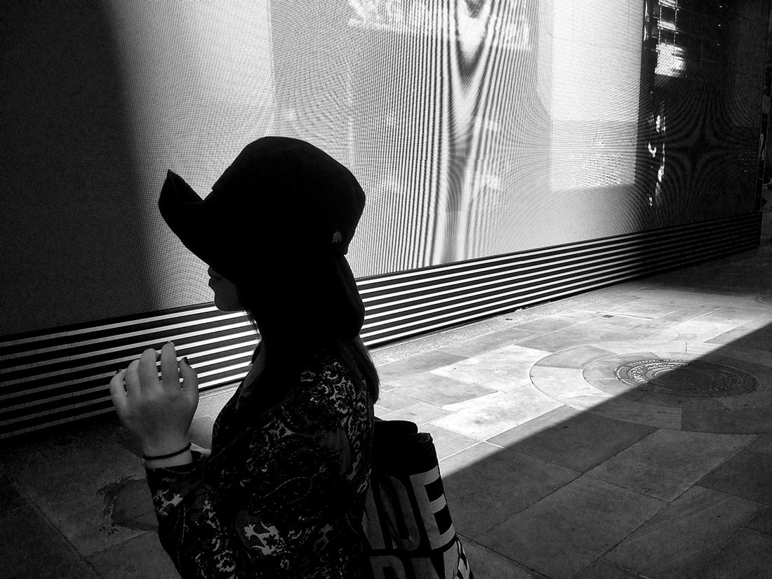 Eleonore Simon _ City Lights _ Plaza.JPG