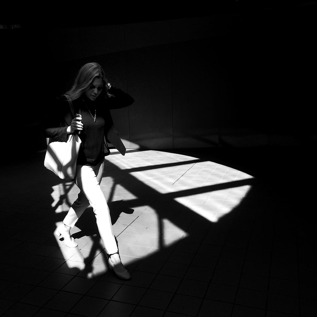 Eleonore Simon _ City Lights _ Train of Thought.jpg