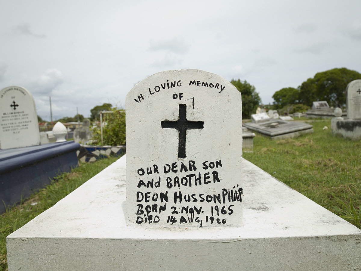 Janice Levy_My Antigua_St. Johns Cemetary.jpg