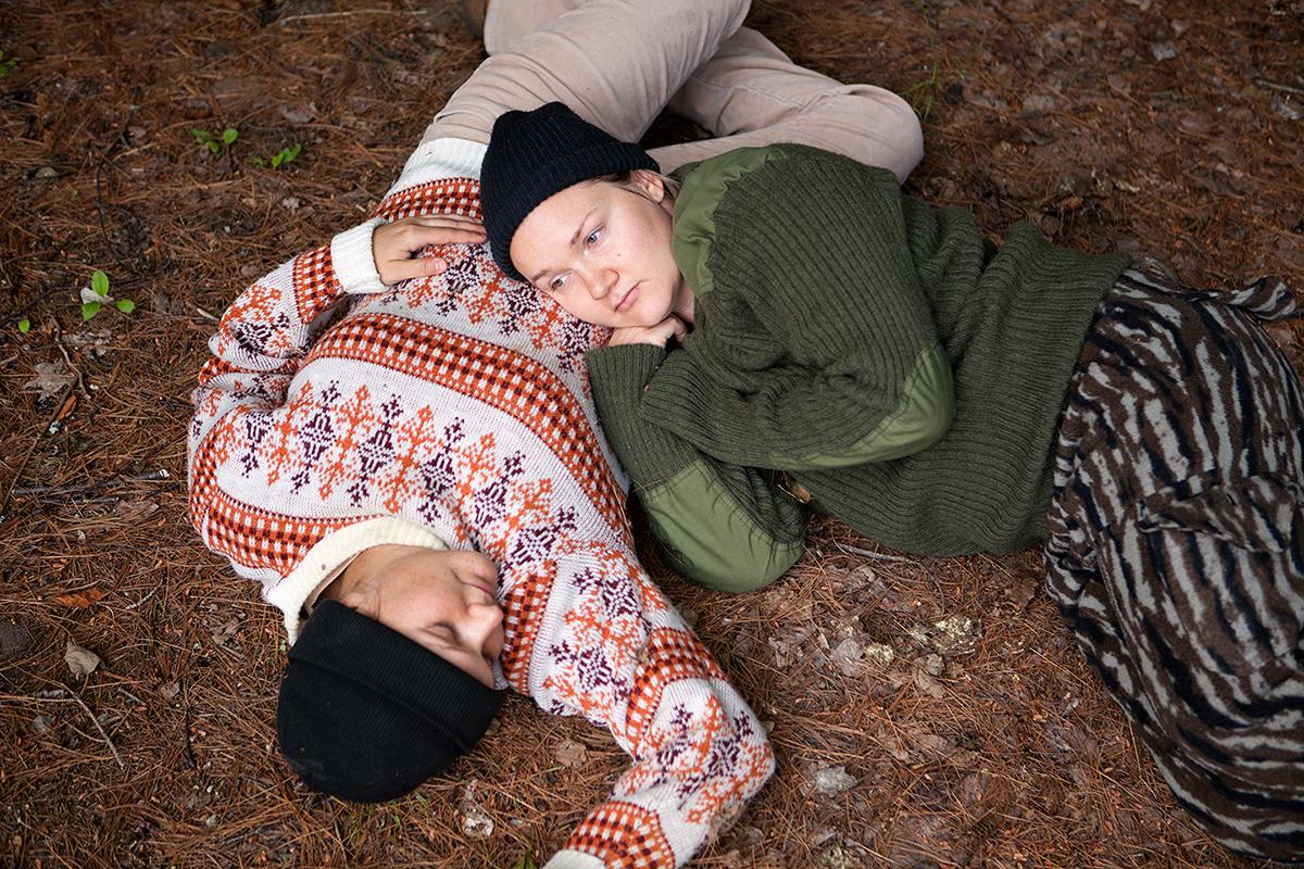 Clare Benson _ The Shepherds Daughter _ 2 Pleiades-1.jpg