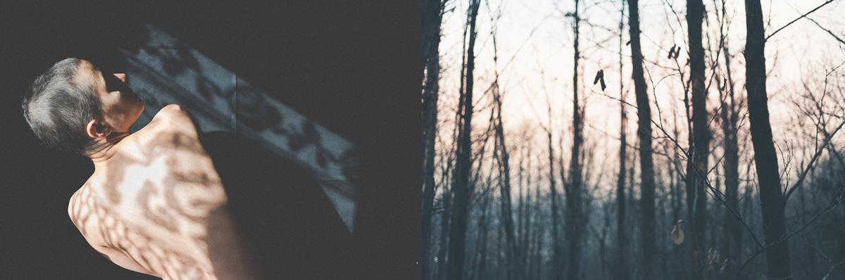 Lorena B Grabinski _ unbidden _ five.jpg
