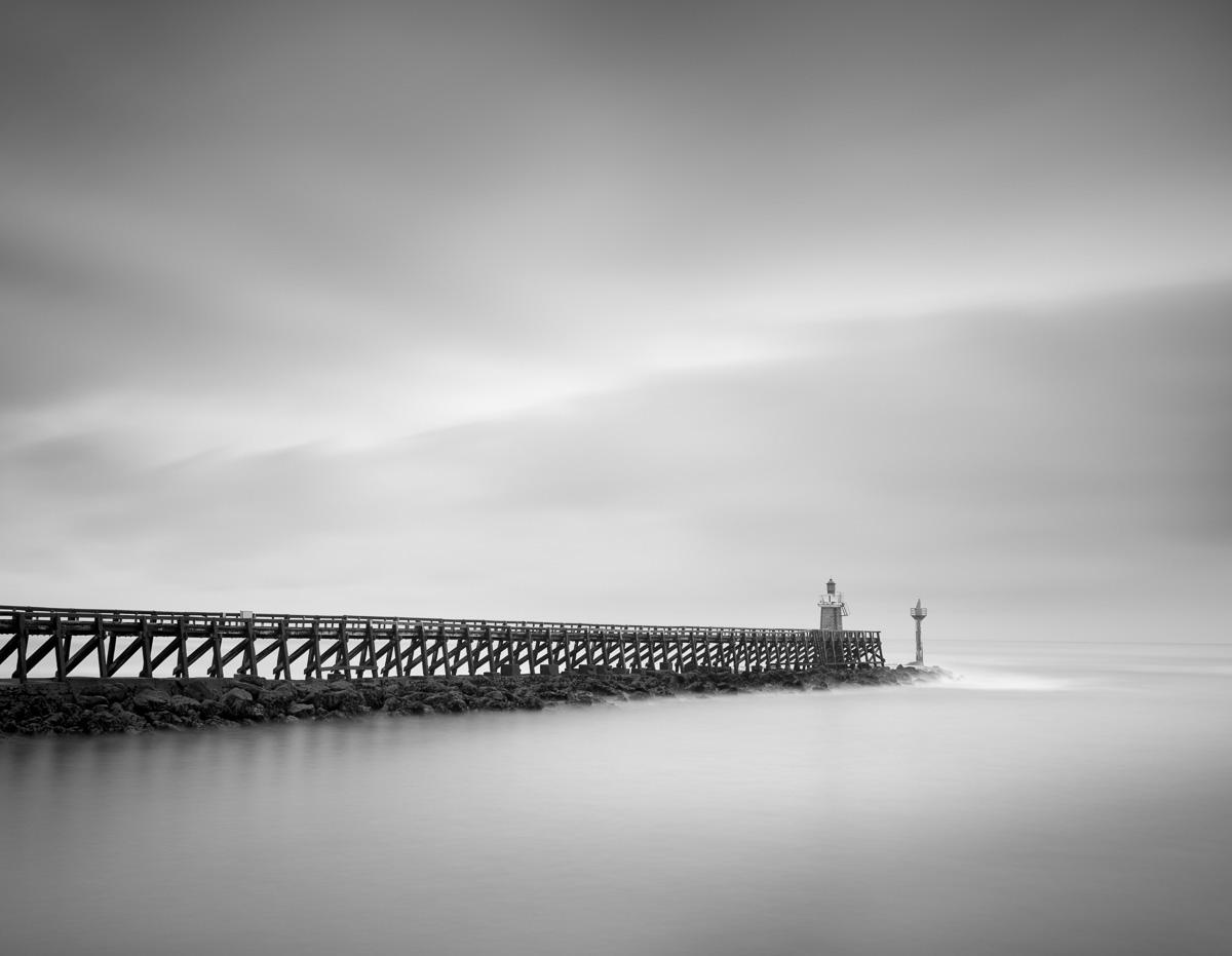 Archana Vikram _ The Hush _ Lighthouse 01.jpg