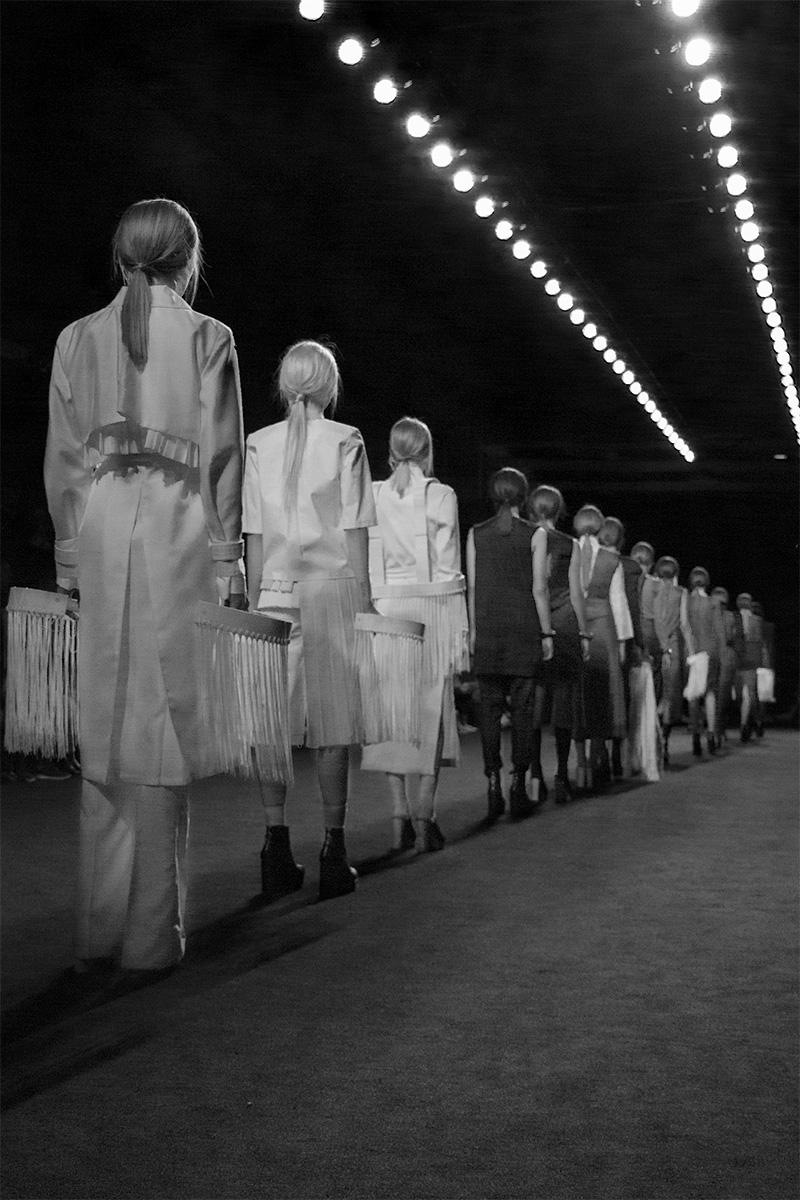 Laura Aguilera _ Faceless Fashion Week _ Madrid 1.jpg