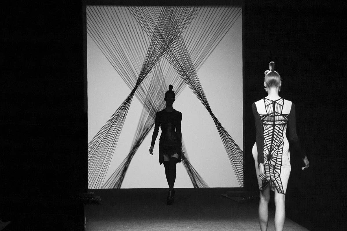 Laura Aguilera _ Faceless Fashion Week _ Madrid 2.jpg