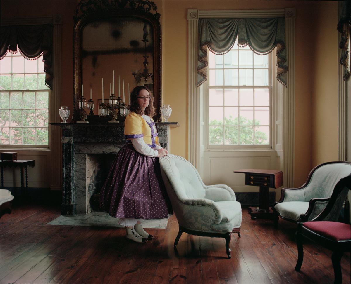 Allison Welch _ Meet Allison _ Cecile in the Parlor.jpg