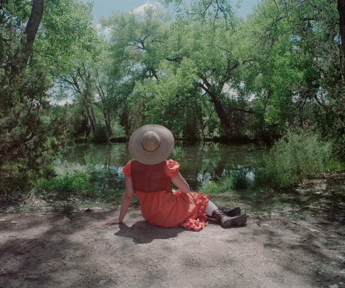 Allison Welch _ Meet Allison _ Josefina Pond.jpg